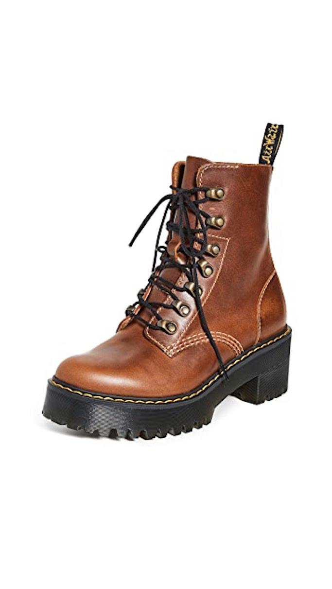 Dr.-Martens-Leona-Hiking-Boots