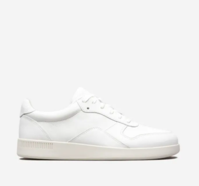 Everlane-The-Court-Sneaker