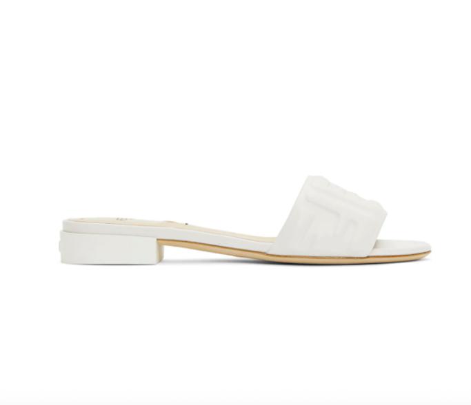FF-Sandals