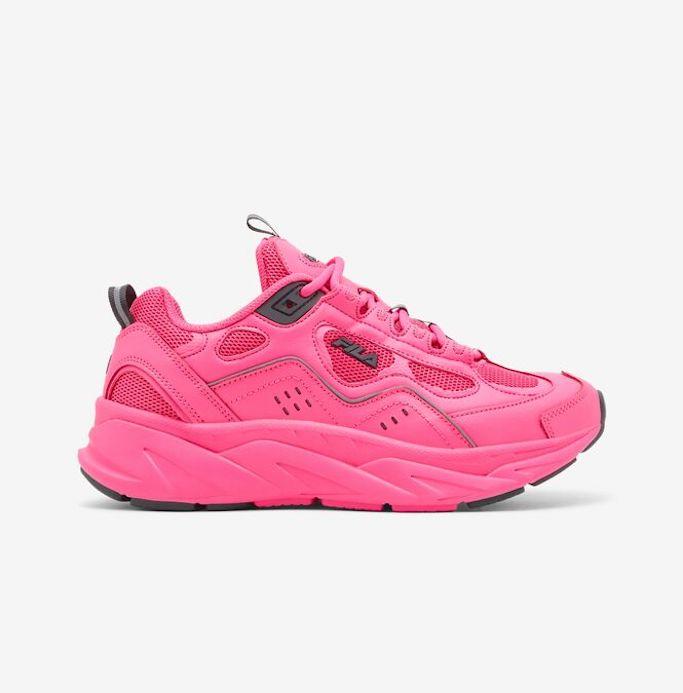 Fila-Trigate-Sneakers
