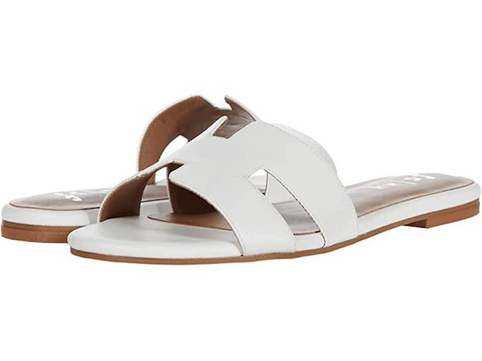 French-Sole-Alibi-Sandals