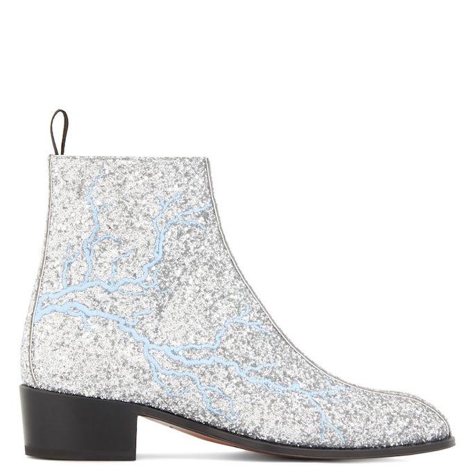 Giuseppe-Zanotti-Glitter-Boot