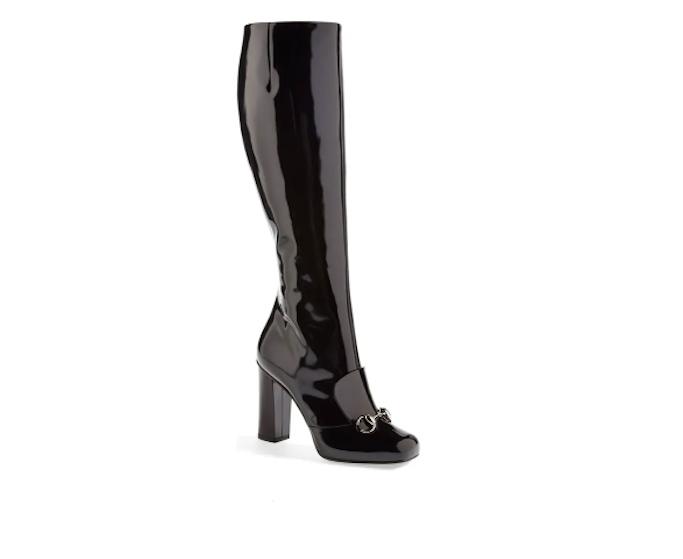 Gucci-Lilian-Boots