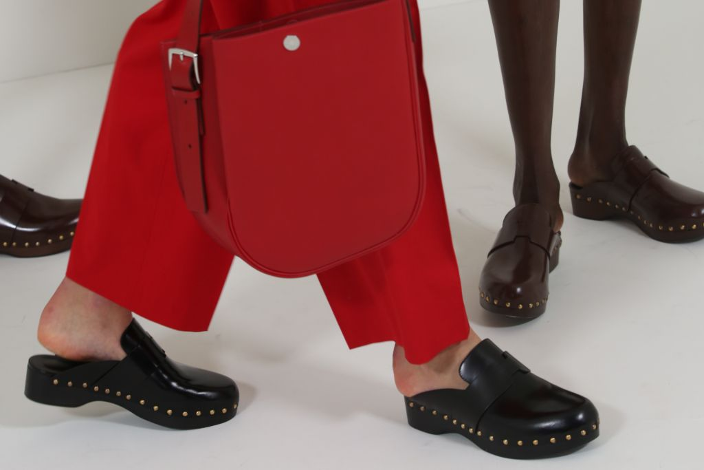 Image of article '9 Fashion and Footwear Trends to Look Forward to in 2021'