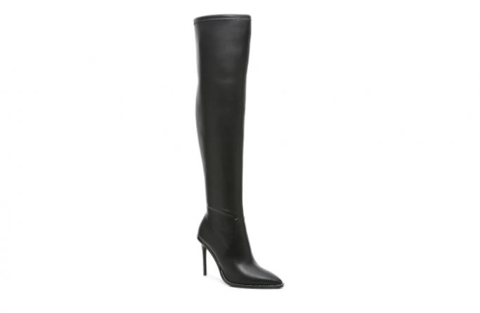 JLo-OTK-Boots