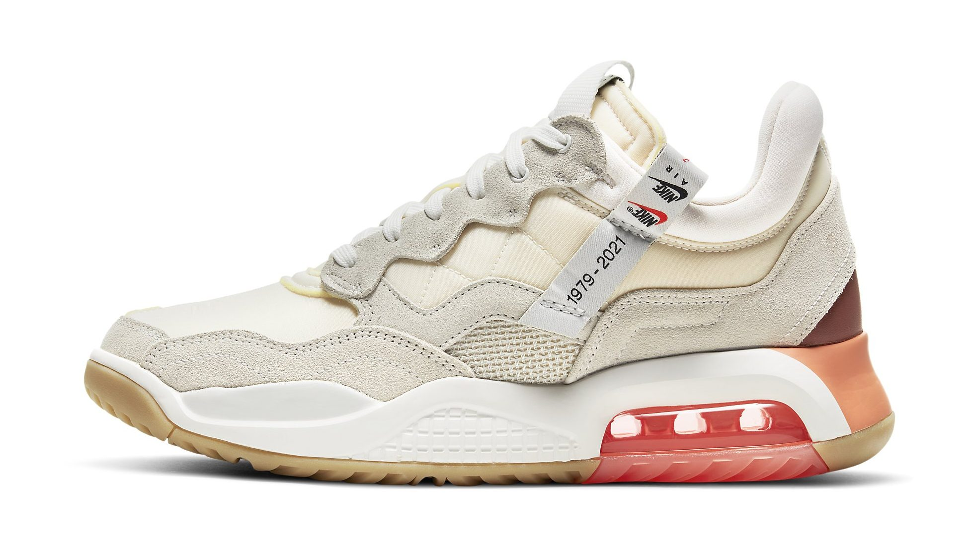 Jordan MA2 'Future Beginnings' Release Info: How to Cop the Shoe ...