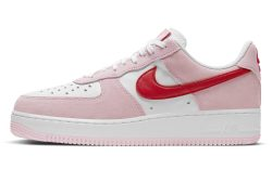 Nike Air Force 1 Low 'Love