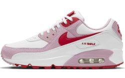 Nike Air Max 90 Women's 'Valentine's