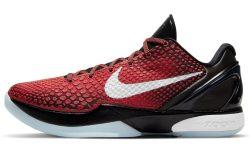 Nike Kobe 6 Protro 'All-Star'