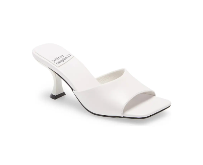 Jeffrey-Campbell-Mr.-Big-Slide-Sandal