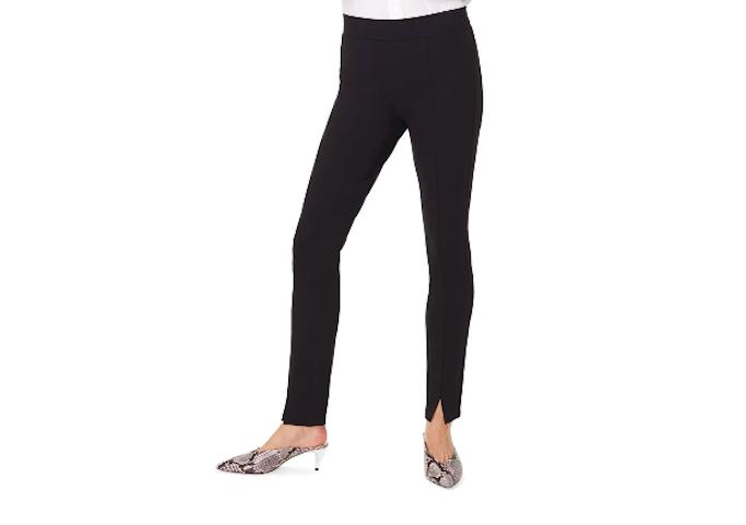 NYDJ-Split-Hem-Leggings-