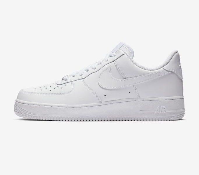 Nike-Af1