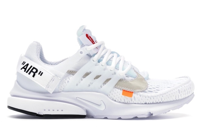 Nike-Air-Presto-Off-White
