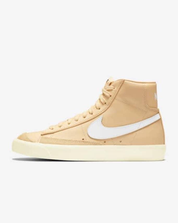 Nike-Blazer-Mid-77-Sneakers