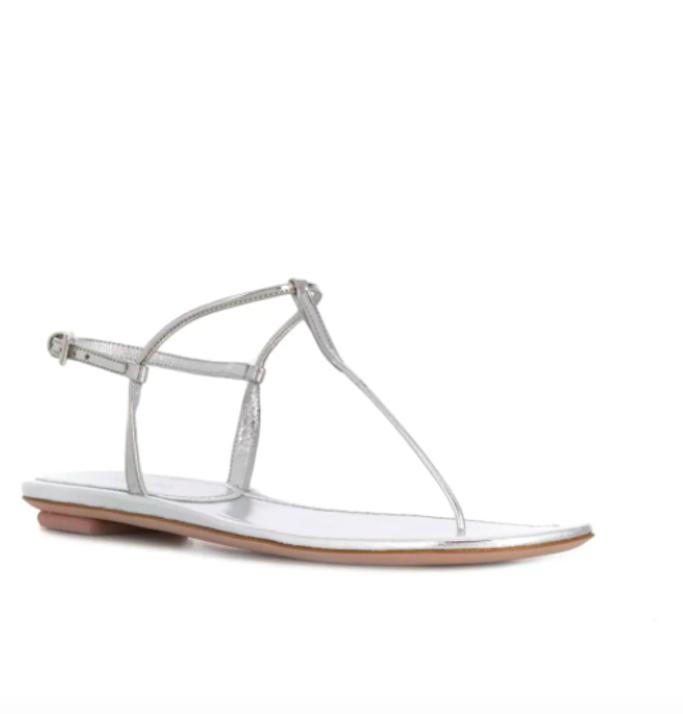 Prada-Thong-Sandals