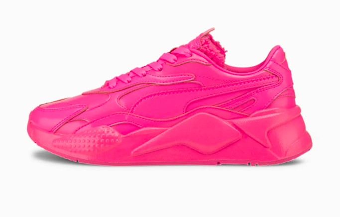 Puma-RS-X³-Pink-Sneakers