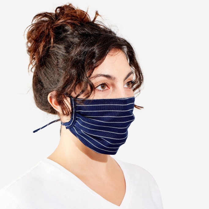 double-layer-face-masks-rendall-co