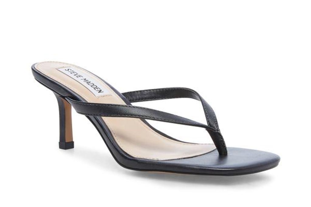 steve madden, thong, thong sandals, steve madden thong sandals, spring 2021 trends