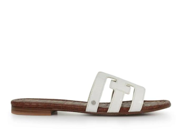 Sam-Edelman-Bay-Sandals