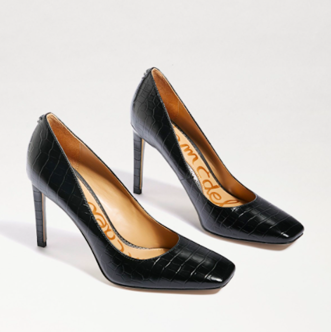 Sam-Edelman-Square-Pumps