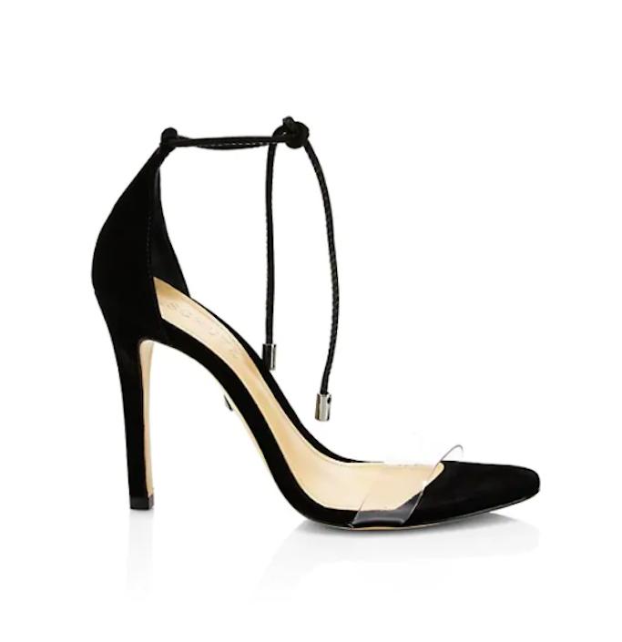 Schutz-Josseana-Ankle-Tie-Sandals