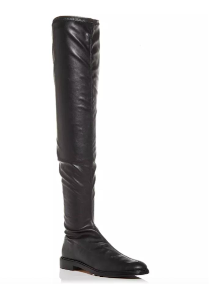 Schutz-Kaolin-Boots