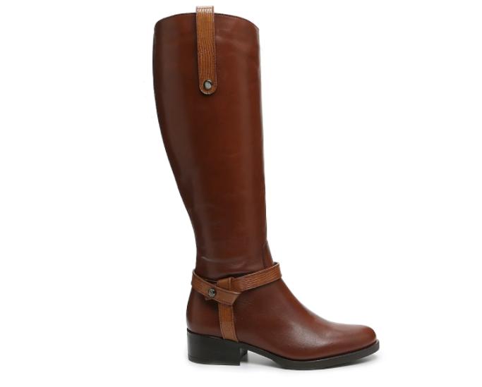 coach-itona-riding-boot