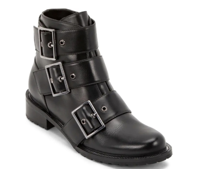 Blondo Camila Waterproof Bootie, presidents day sale