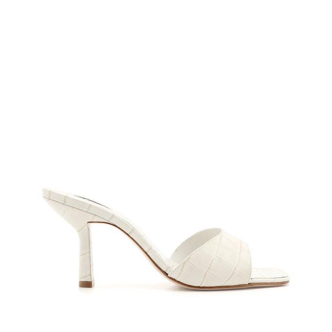 Schutz-Posseni-Sandal