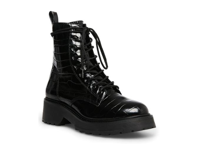 Steve-Madden-Torando-Boots