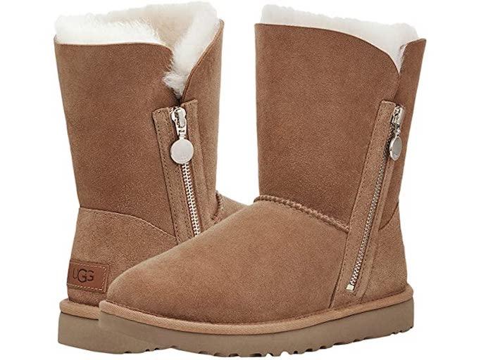 Ugg-Bailey-Zip-Short-Boots