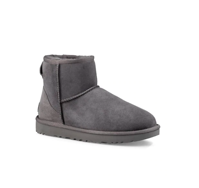 Ugg-Classic-Mini-II-Boots