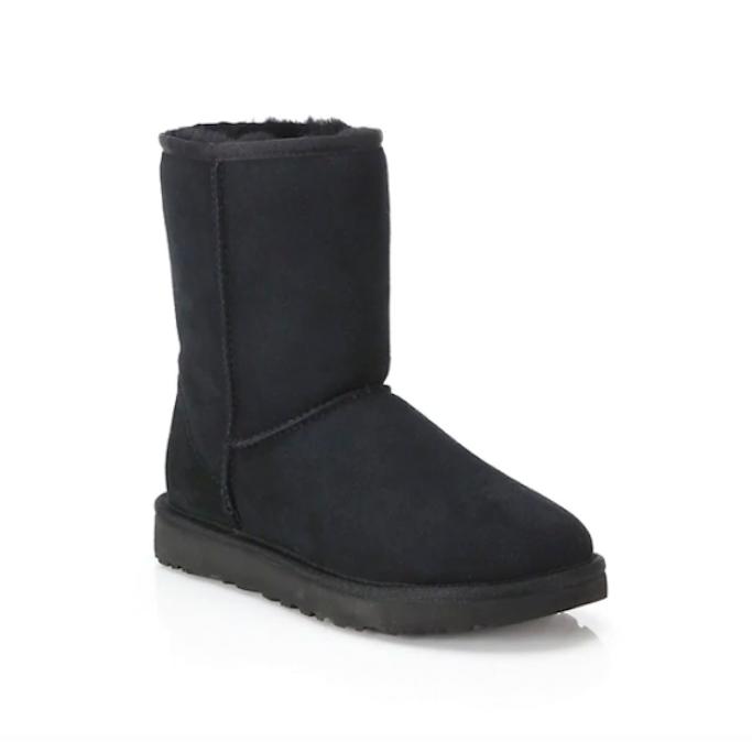 Ugg-Classic-Short-Boots-