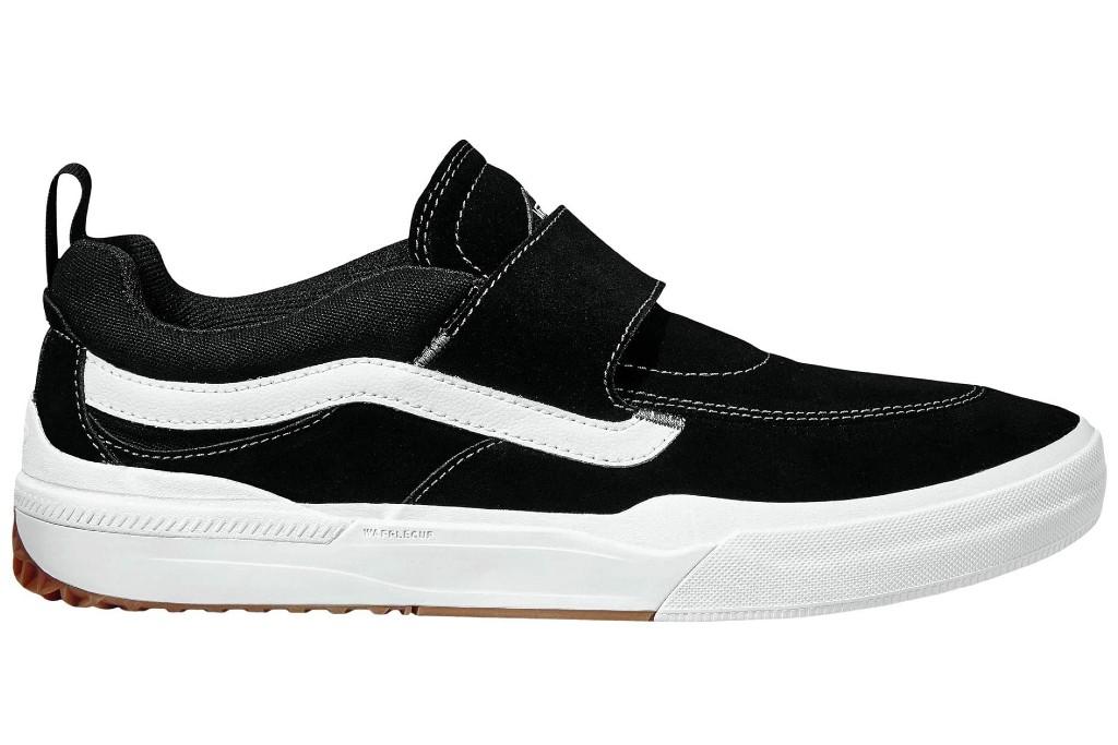 Vans Kyle Pro 2 Sneaker