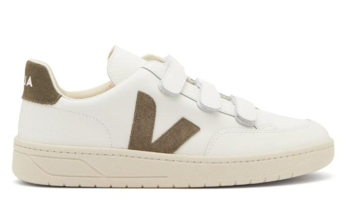 Veja V-Lock Sneaker
