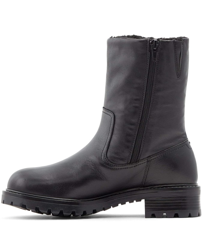 Aldo Yeraveth Waterproof Boot