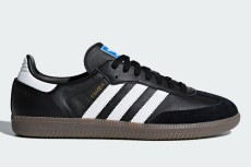 eBay Is Offering Up to 60% Off Adidas Sneakers Right Now