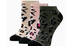 puma Women's Low Cut Socks