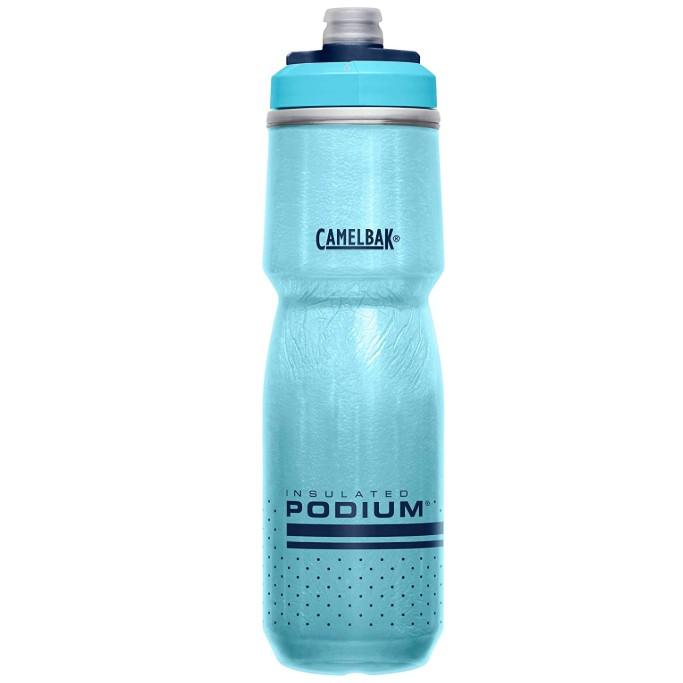 best-indoor-bike-accessories-water-bottle