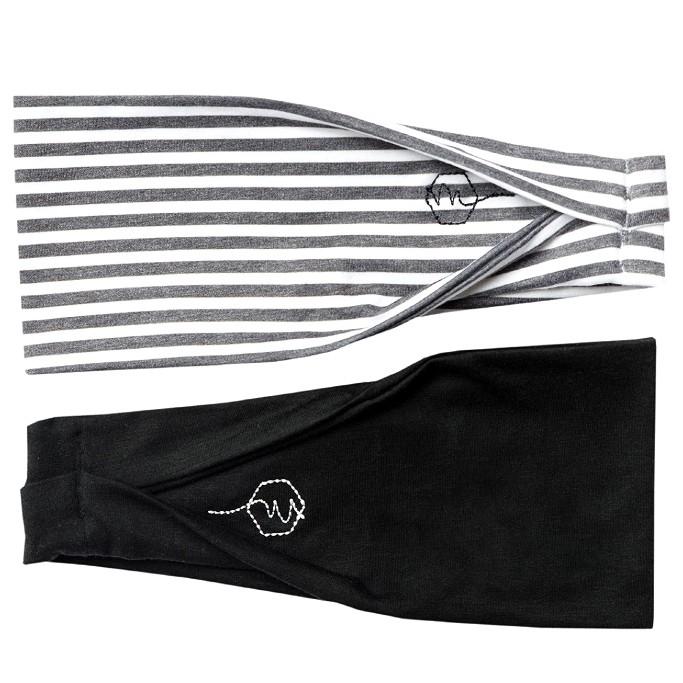 best-indoor-bike-accessories-headbands