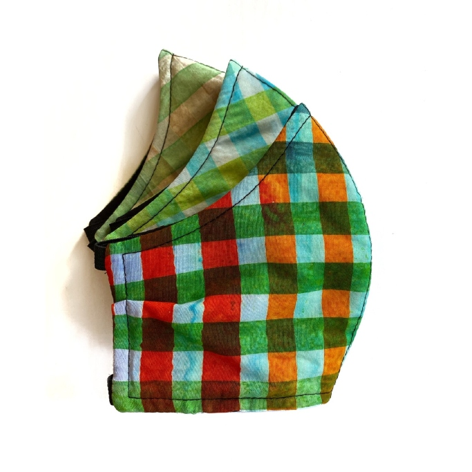 double-layer-face-masks-gingham