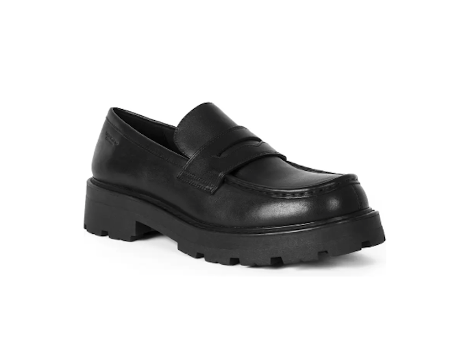 Vagabond-Cosmo-2.0-Loafers