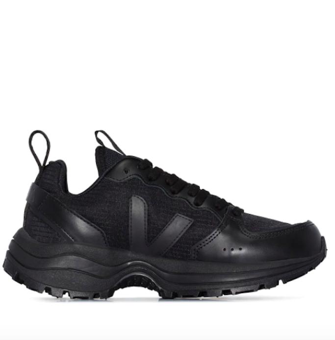 Veja-Ventura-Runner-Sneakers