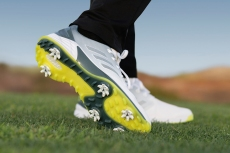 Adidas Fills a Void in the Market With Its New Lightweight ZG21 Golf Shoe