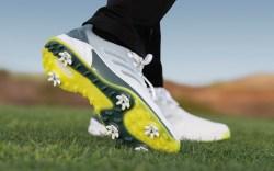 adidas zg21, golf shoe, lightweight golf