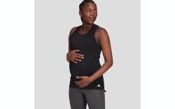 adidas maternity, maternity activewear, adidas