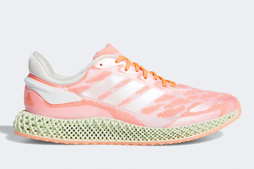 adidas, running shoes