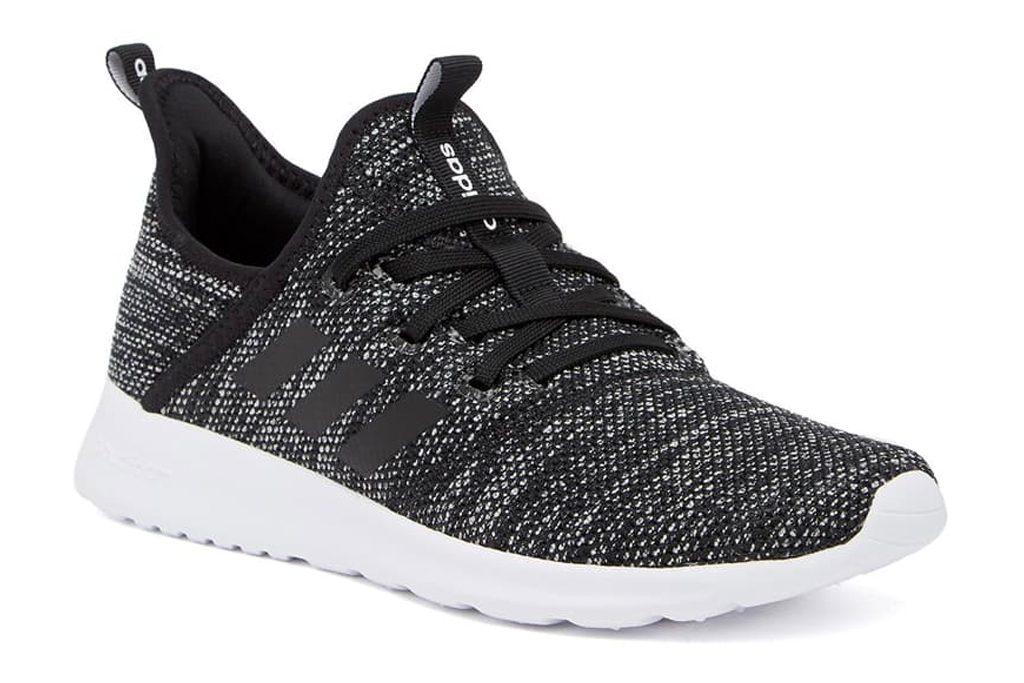 running shoes, sale, nordstrom rack, adidas