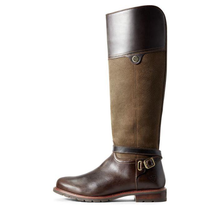 ariat-riding-boot
