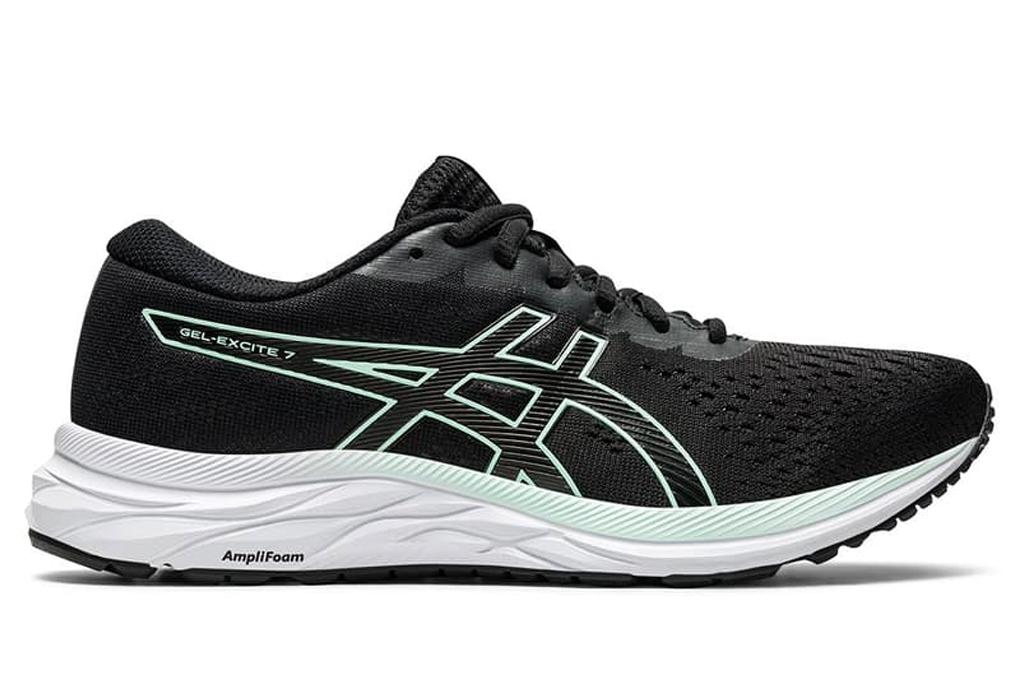 running shoes, sale, nordstrom rack, asics